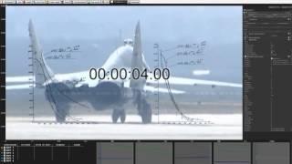Фильм   Аэродромная сеть страны