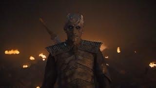 Baixar Game Of Thrones 8x03  Music - The Night King By Ramin Djawadi