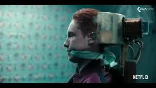 Download Lagu Sigrid/Dark Netflix-Everybody Knows sub español Mp3