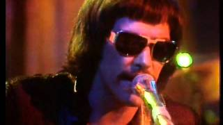 The Midnight Special More 1976 - 22 - Steppenwolf - Born To Be Wild