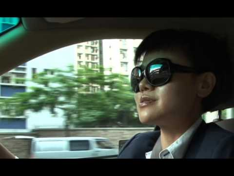 Testimonial video: Alice, construction manager, VSL Hong Kong