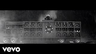 ZHU, Yuna - Sky Is Crying (Official Video)