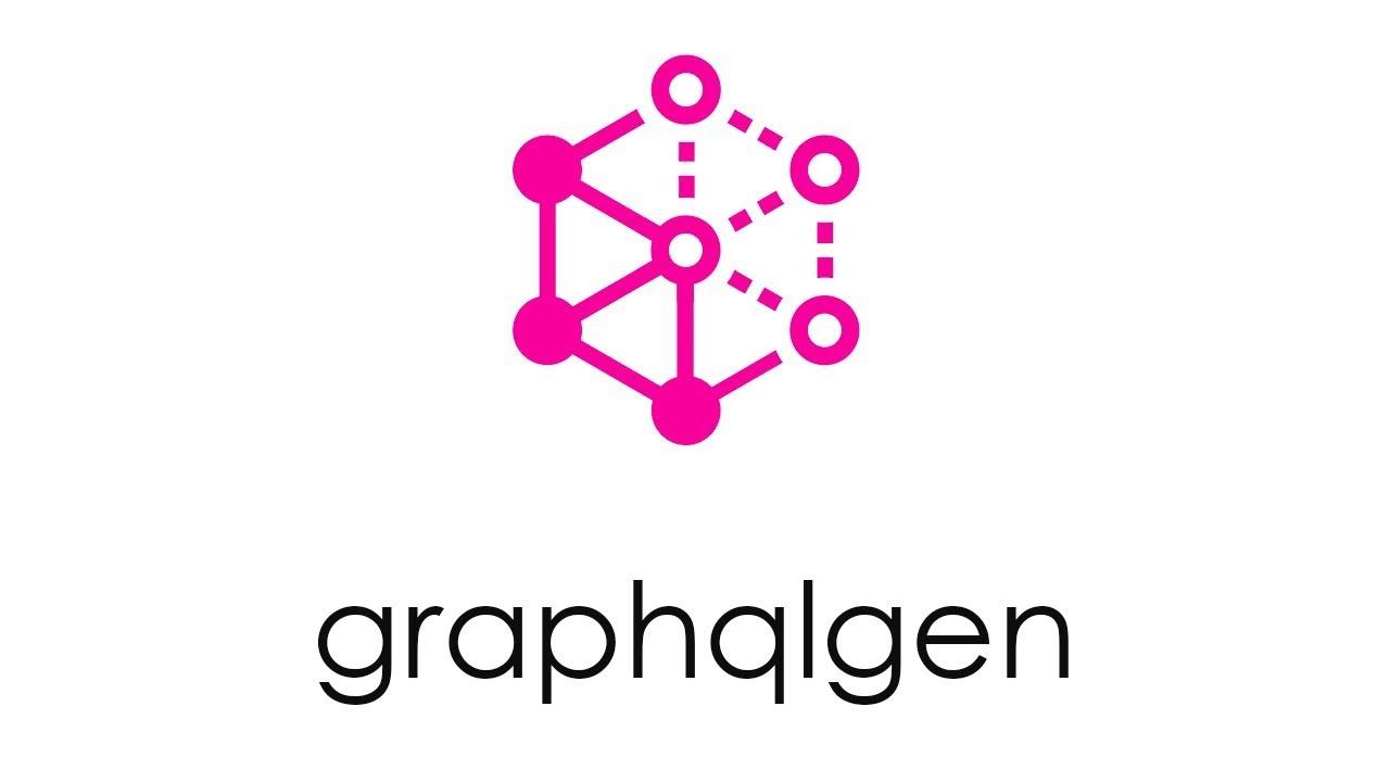 Generating Typescript Types for GraphQL Resolvers with graphqlgen by Ben  Awad