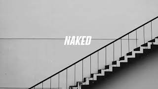 """Naked"" - Ariana Grande x Future Pop Type beat"