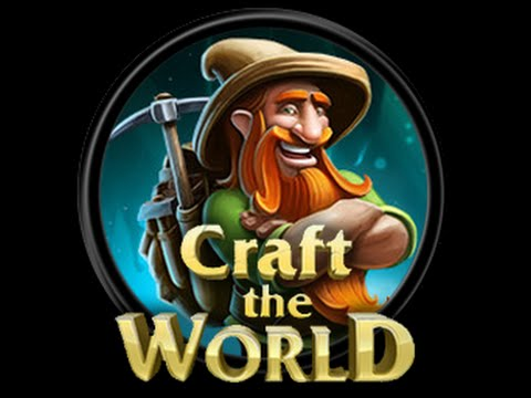 How To Download Craft The World {easy,simple}