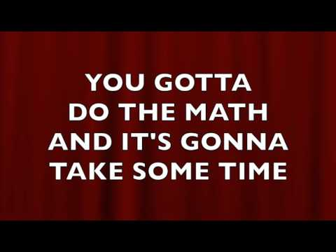 Atia's Prime & Composite Numbers Song