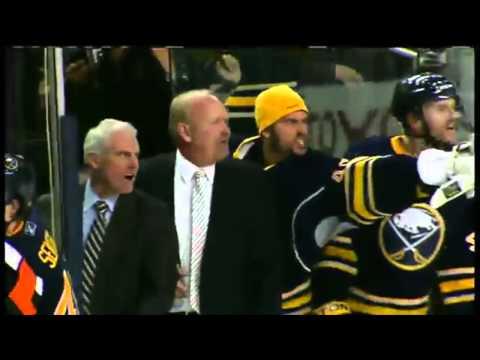Ice Hockey Inspirational Speech