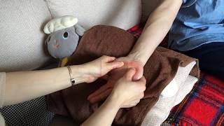 YURARI ハンドリフレ thumbnail