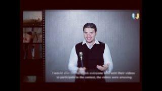 ( @Fallimha 104 Sherlock Holmes | #فلمها 104 )