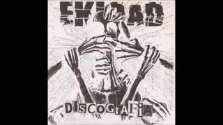 Ekidad - Discografia