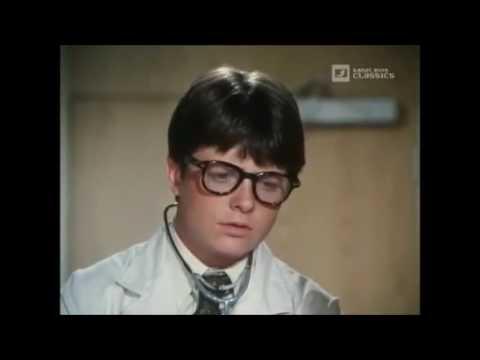 Michael J. Fox 1981