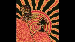 Tripolar - Psychedelic Renaissance