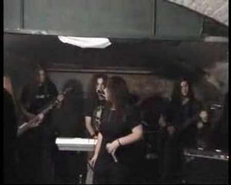Crystallite - Against The Unknown