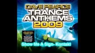 Trance Anthems 2009 CD 1 Part 2