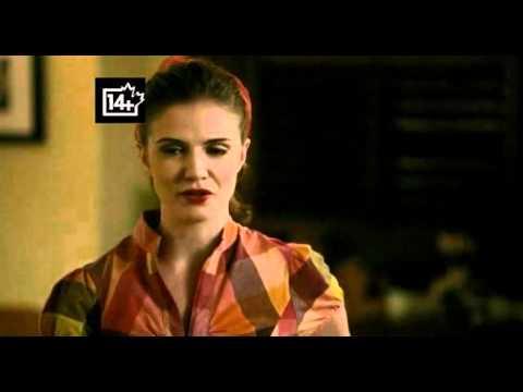 Download The Vampire Diaries Season 1 Highlights