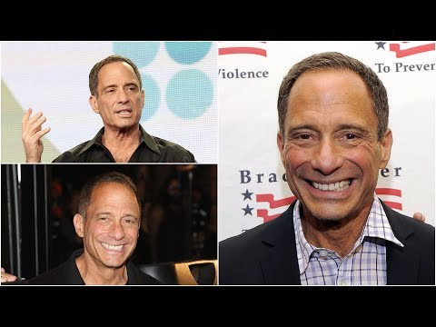 Harvey Levin: Short Biography, Net Worth & Career Highlights