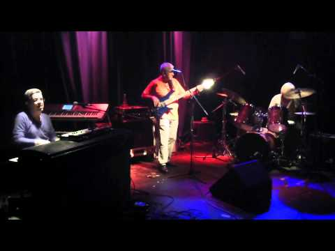 jazz-carnival-azymuth-at-the-pavilion-cork-14th-june-2013