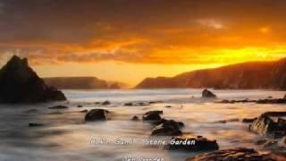 Stone Garden - Kokin Gumi