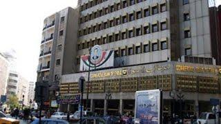 المصرف التجاري للنظام يقرض محافظة دمشق 1.6 مليار ليرة بهدف تغيير وتركيبة السكان