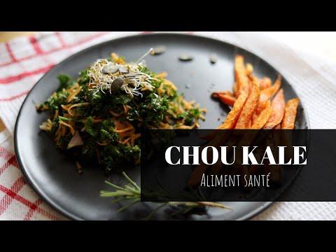 recette-de-salade-de-chou-kale-!
