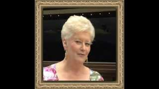 Judy Montgomery and If You Could Only See Me Now by Nashville Singers