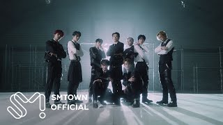 NCT 127  'gimme gimme' MV