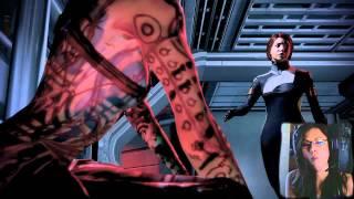 Mass Effect 2 Stream - Part 7