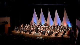 Elfman: Batman Suite · Korynta · Prague Film Orchestra