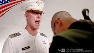ウエストポイント - アメリカ陸軍士官学校