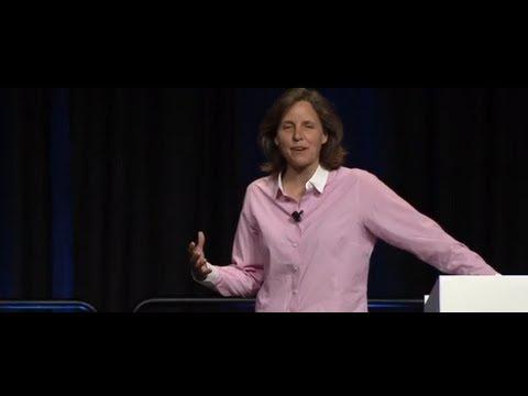Google I/O 2013 - 7 Techmakers and a Microphone