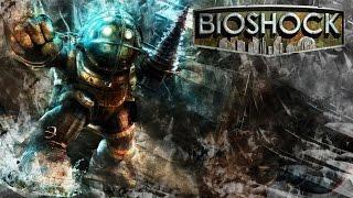Bioshock ��������� ������� �������