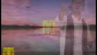 NEW MANQABAT-MIR HASAN MIR 2008 VOL:8(YA IMAM E RAZA) 2/9