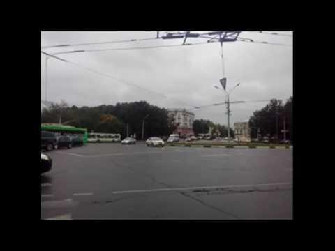 Главная Хоккейный Клуб Локомотив Ярославль