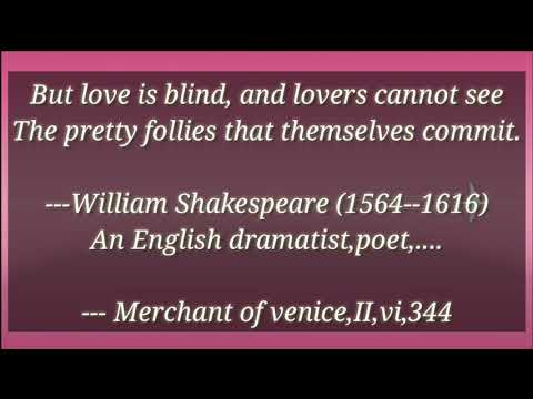 LOVE QUOTES#2||FOR ADVANCED LEARNERS