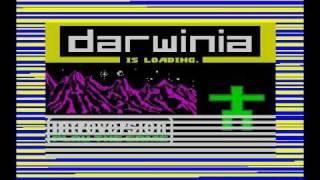 Darwinia Game (HD)