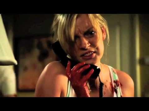Dawn of the Dead: Vivian Attacks