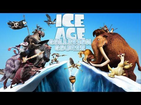 Ice age 5 full movie hd hindi dubbed...