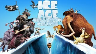 Download Video Ice age 5 full movie hd hindi dubbed working downloading link enjoy. MP3 3GP MP4