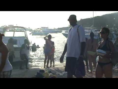 punjabi in caribean