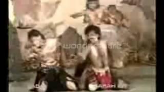 Makrani Leva   Laila o Laila URDU Balochi song PAKISTANI Music