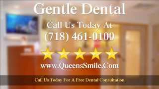 Gentle Dental Reviews - Bayside Queens Thumbnail