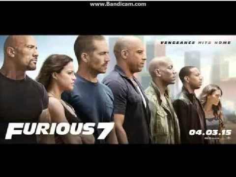 [ร้องภาษาไทย]-see-you-again-ost.fast-&-furious-7-thai-version-by-mean-wisama