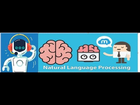 Natural Language Processing|Tokenization