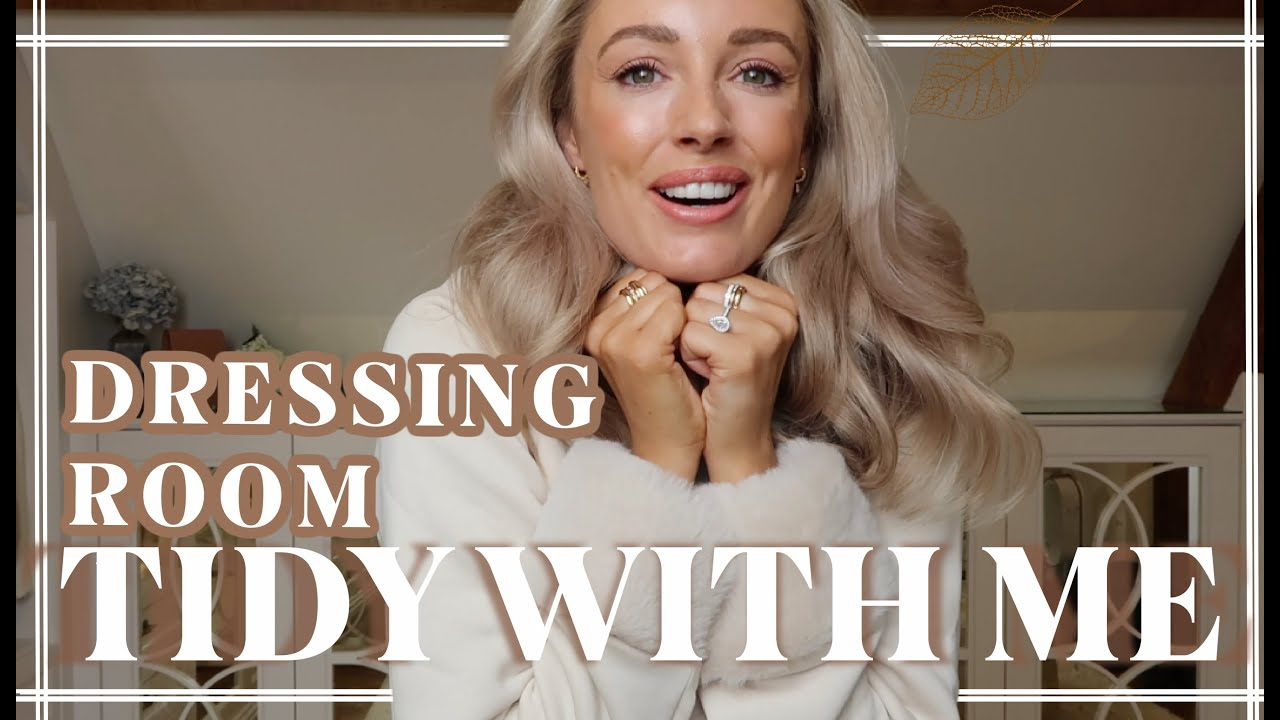 Download THIS WON'T BE DONE IN TIME FOR THE WEDDING // Fashion Mumblr Vlogs