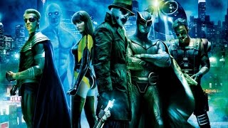 top 10 graphic novel movie adaptations
