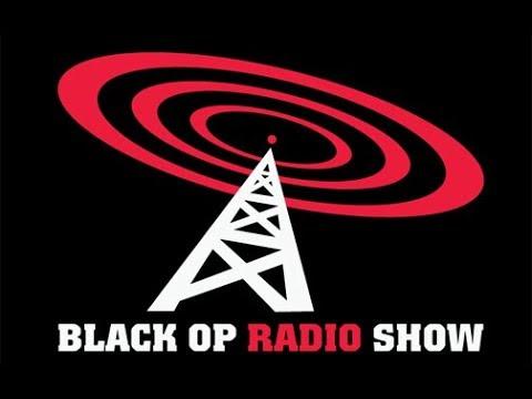 - Black Op Radio with John Armstrong and Len Osanic