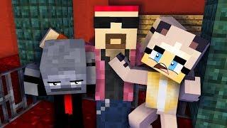 WIR KRIEGEN EINS AUF DIE NUSS! ✿ Minecraft [Deutsch/HD]