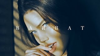 Irina Rimes - Nu Stii Tu Sa Fii Barbat (Asher Remix)