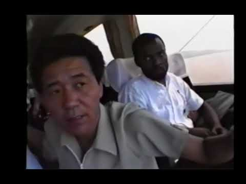 [DPRK Documentary | English] An African American's Journal Inside North Korea