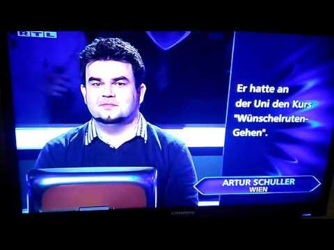 Rtl television Wer Wird Milionär?